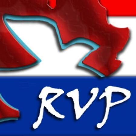 Rikervp