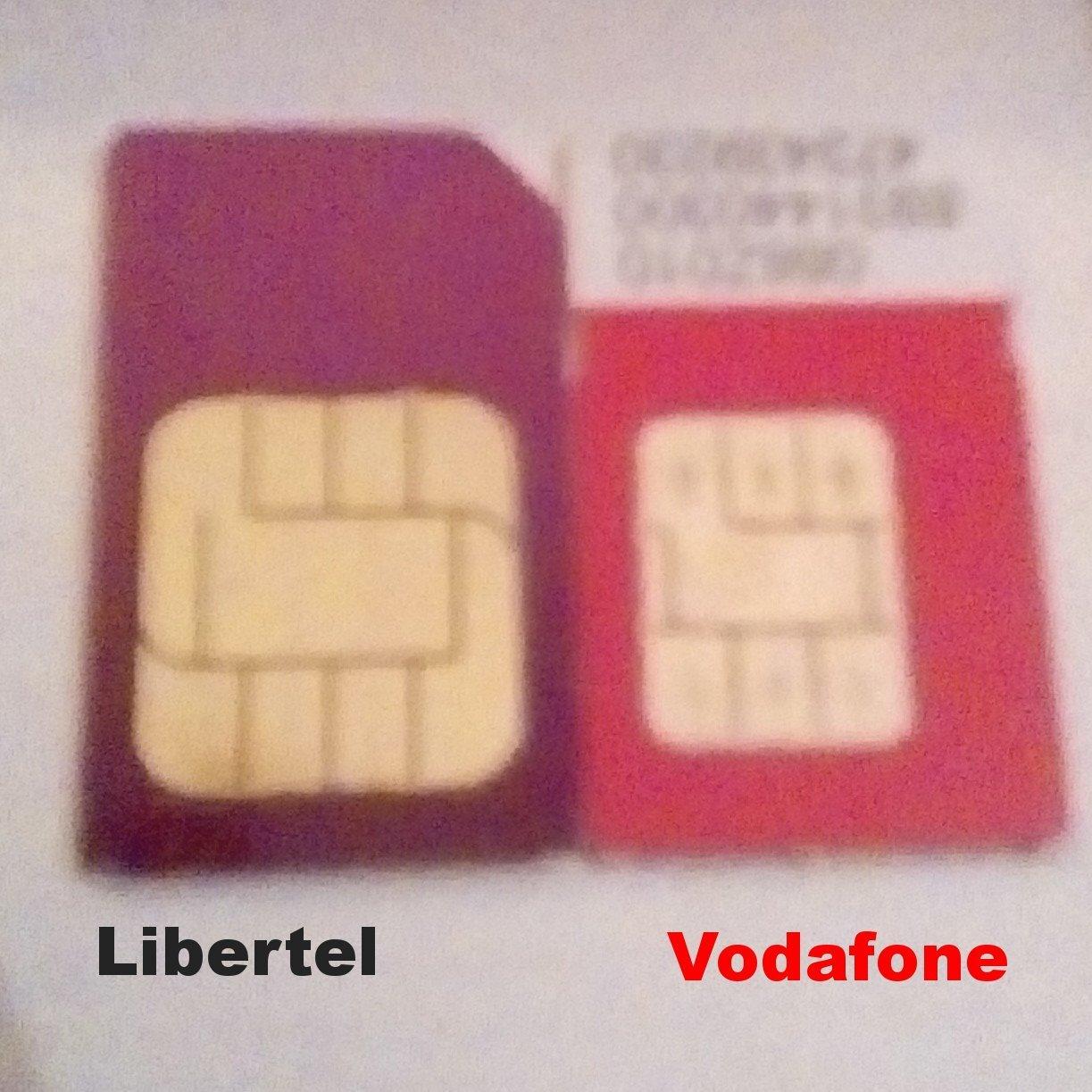 LibertelRene