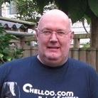 RobertKoopman